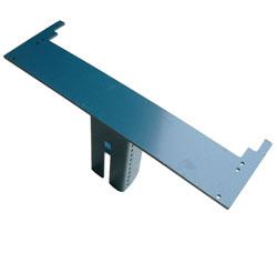 Extractor Arm